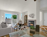 863 Agate Unit #4, Pacific Beach/Mission Beach image