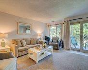 15 Deallyon  Avenue Unit 18, Hilton Head Island image