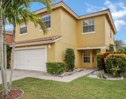3338 Turtle Cove, West Palm Beach image