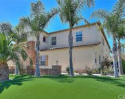 18559 Clydesdale Road, Granada Hills image