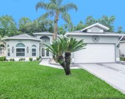 28439 Openfield Loop, Wesley Chapel image