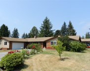 4413 113th Place NE, Marysville image