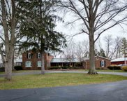 2489 Forest Pines Dr., Richmond image