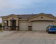 17623 High Bluff Court, Victorville image