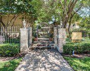 2525 Turtle Creek Boulevard Unit 429, Dallas image