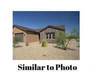 Res 1800 On Your Level Lot, Bullhead City image