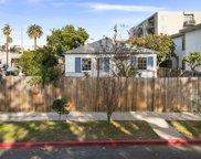 10420  Woodbine St, Los Angeles image