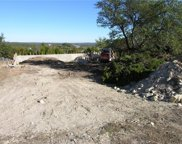 17629 Panorama Dr, Dripping Springs image