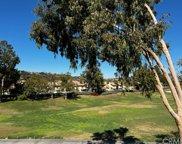 59     Sillero, Rancho Santa Margarita image
