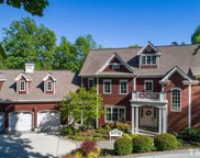 11417 Governors Drive, Chapel Hill image