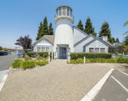 321 Lighthouse Drive, Vallejo image