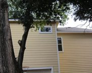 5104 Caswell Ave Unit B, Austin image