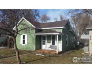 618 Cherry St, Fort Collins image
