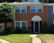 1738 GREENTREE COURT, Crofton image