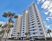 10100 Beach Club Dr. Unit 12 C/D, Myrtle Beach image