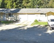 2621 31st Ave SW, Puyallup image