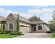 18308 Justice Way, Lakeville image