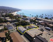 336 North Coast Highway, Laguna Beach image