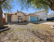 2909 Hill View Cove, Round Rock image