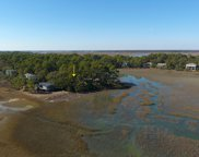815 Speckled Trout  Road, Fripp Island image