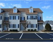 4202 Sandpiper Drive Unit 4202, Rehoboth Beach image