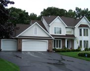 29 Woodfield Drive, Penfield image
