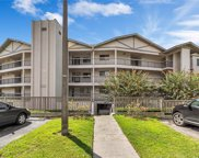 1054 Lotus Cove Court Unit 632, Altamonte Springs image