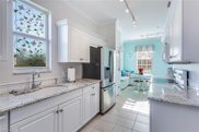 3990 Loblolly Bay Dr Unit 308, Naples image