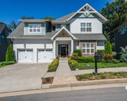 489 Highpoint Ter, Brentwood image