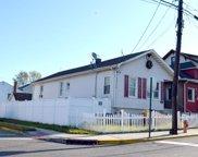292 Maple St, Secaucus image