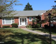 510 FOREST VIEW ROAD, Linthicum image