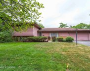 3815 Gregory Drive, Northbrook image