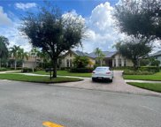 7746 Mulberry Ln, Naples image