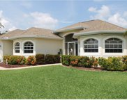 4603 SW 2nd AVE, Cape Coral image