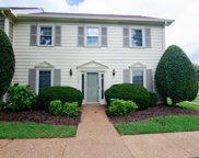 1128 General George Patton Rd, Nashville image