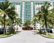 19390 Collins Ave Unit #1101, Sunny Isles Beach image