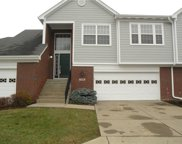 13963 Sweet Clover  Way, Fishers image