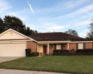 2336 Brightview Pl, Cantonment image
