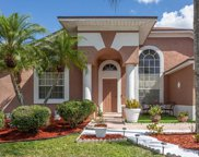 18005 Palm Breeze Dr., Tampa image