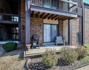 4248 Kay Unit #4, St Louis image