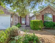 2701 Big Meadow Dr, Cedar Park image