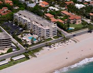 170 N Ocean Boulevard Unit #209, Palm Beach image