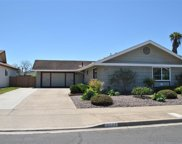 6521 Cheames Way, Clairemont/Bay Park image