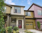 9735 11th Avenue SW, Seattle image