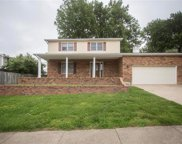 2722 Linden  Place, St Charles image