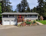 14080 SW 93RD  AVE, Tigard image