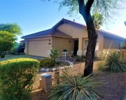 13227 N Hammerstone, Oro Valley image