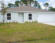 1718 SW Carolina Street, Port Saint Lucie image