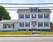 152 Merrimack Street, Methuen image