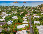 348 Lapa Place, Kailua image